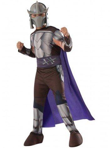 Star Wars Deluxe Savage Opress Herrenkostüm Kostüm für Herren Gr. M - XL, - Darth Maul Kostüm Maske