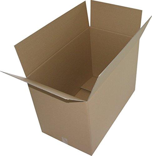 4-stuck-faltkartons-1000x600x600-mm-umzugskartons-230-bc-2-wellig-stabil-versandschachtel-100x60x60-