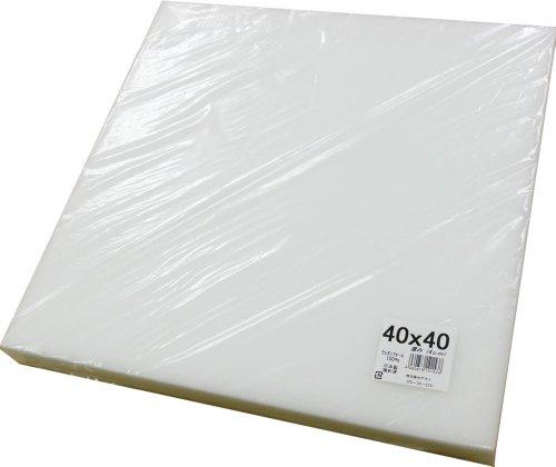 arai-espuma-de-uretano-de-40-x-40-cm-japn-importacin