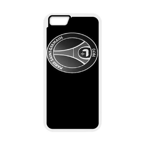 personalised-iphone-5c-full-wrap-printed-plastic-phone-case-paris-st-germain