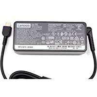 LENOVO Original 65W 20V 3.25A USB Type-C Laptop Adapter Charger
