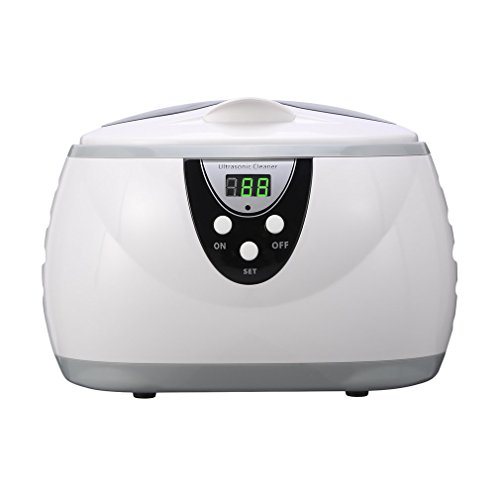 ultrasonic-cleaner-professional-ocday-35w-600ml-digital-ultrasonic-cleaner-machine-for-jewelry-eyegl