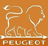 Set Peugeot Paris Pfeffermühle und Salzmühle u-select schwarz/weiß 18 cm