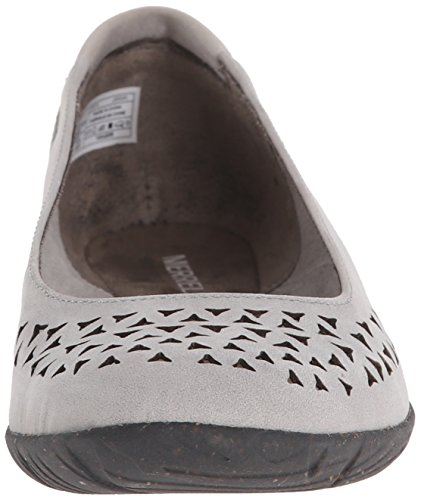 Merrell Mimix Joy Damen Ballerinas Dusty Blue