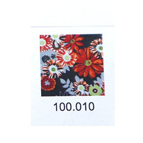 C-BAGS MEADOW Einlage Stoffeinlage Stoff Einlage Korb-Einlage 100.010