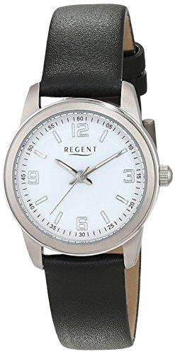 regent-12090295-reloj-de-pulsera-mujer-cuero-color-negro