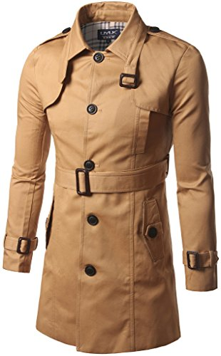 whatlees-herren-design-lang-geschnittenes-winter-mantel-tragershirt-weicher-trenchcoat-verstellbarer