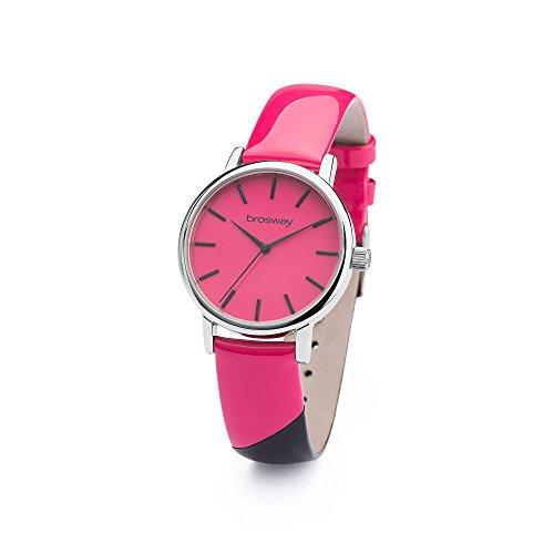 Reloj Brosway Gitana wig25