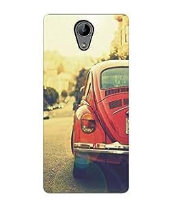 Techno Gadgets back Cover for Motorola Moto G2