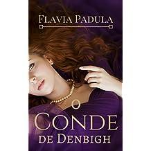 O Conde de Denbigh (Portuguese Edition)