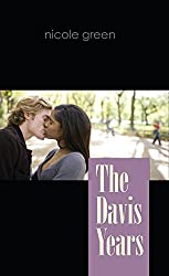 The Davis Years (Indigo)