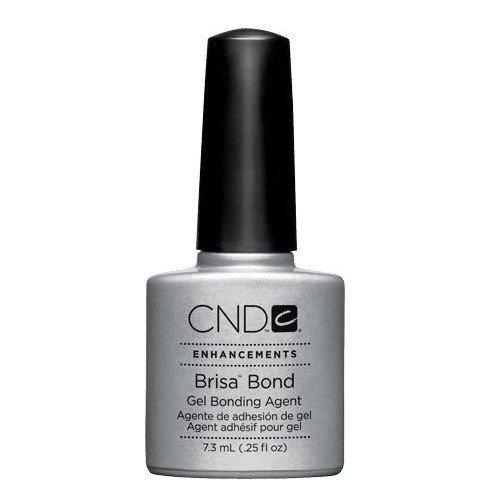 CND Brisa esmalte de uñas