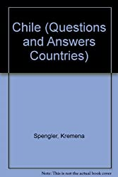 Chile (Questions and Answers Countries)
