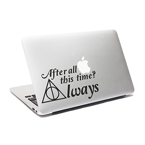 always-laptop-decal-after-all-this-time-always-quote-macbook-sticker-car-decal-window-sticker