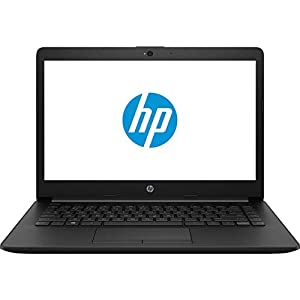 HP 14 14-inch Laptop (47th Gen/ 1 TB HDD/Windows 10 Home/Integrated Graphics)