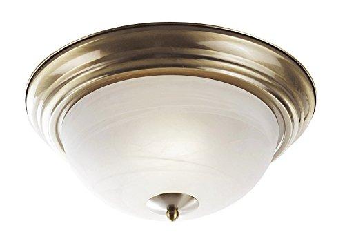 edle-deckenleuchte-im-jugendstil-2x-e27-fassung-messing-optik-deckenlampe-mit-opalglas