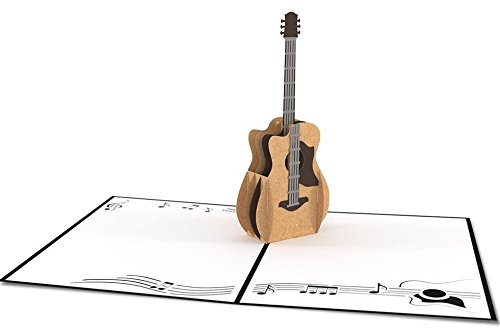 uniqueplus-acoustic-guitar-3d-pop-up-greeting-kirigami-gift-cards-for-anniversary-wedding-birthday-c