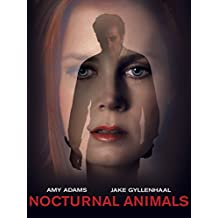 Nocturnal Animals [dt./OV]