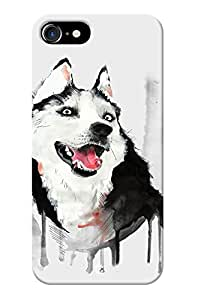 Case Crave Apple iPhone 7 Hard Case Cover
