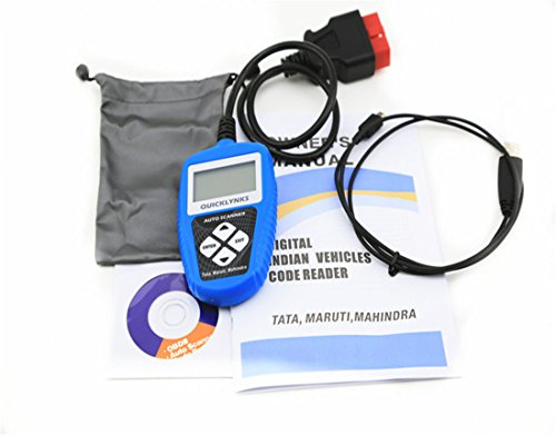 smo-code-t65-indien-voiture-scanner-obd2-eobd-jobd-t65-scanner-tool-pour-tata-maruti-mahi