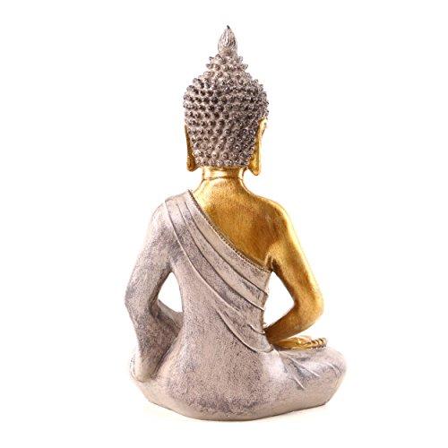 buddha-deko-figur-knuellermarkt-de-ethno-esotherik-statue-zen-gluecksbringer-feng-shui-thai-dekoration-meditation-3