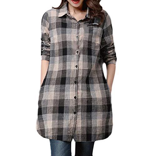 Achat Vente Pas Cher Chemises De T Shirt PZuXTOki
