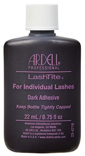 ARDELL LashTite Adhésive Dark