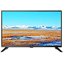 "Yara LED Television – 32 Inches LED Television - 32NH18E32"" HD LED TV- HD TV - LED Television For Home, Office"