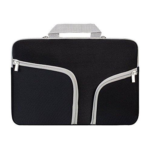 forepinr-11-116-zoll-ultrabook-computer-bag-notebook-laptop-tasche-tragetasche-mit-griff-tablette-pc