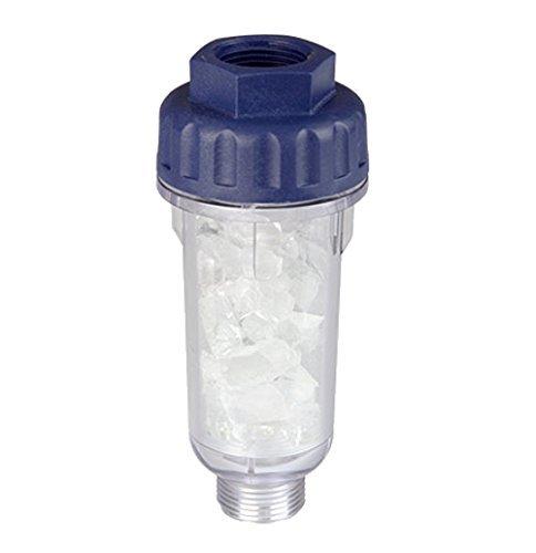 Aquaphor Stiron Inline ablandamiento agua de filtro para lavadoras y lavavajillas