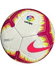 8cb5e752cf063 Amazon.es  Nike - Balones   Fútbol  Deportes y aire libre