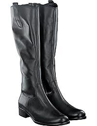 2606537349b477 Suchergebnis auf Amazon.de für  gabor stiefel schaftweite s  Schuhe ...