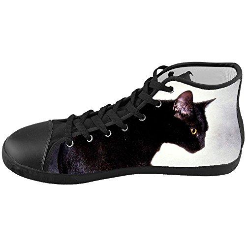 dalliy-se-katze-women-low-top-canvas-shoes-schuhe-footwear-sneakers-shoes-schuhe