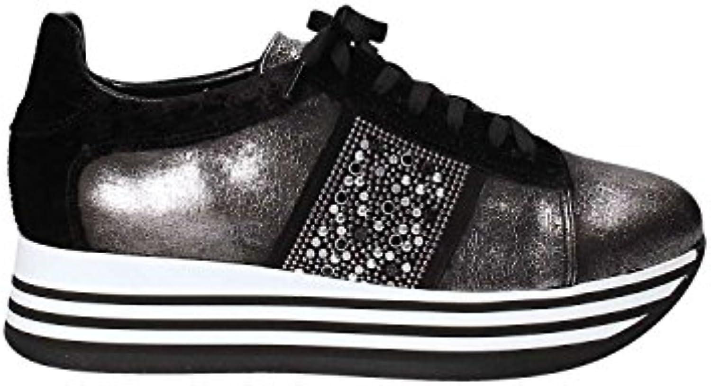 Donna   Uomo GRACE scarpe 0744 scarpe da ginnastica Donna Vendite online Aspetto piacevole Logistica estrema velocità | qualità regina  | Uomo/Donne Scarpa
