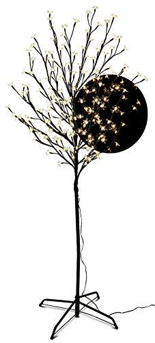 LED-Baum Belastbarkeit