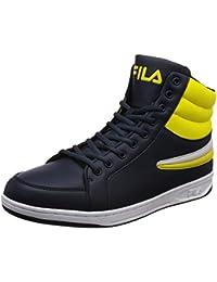 Fila Men's Tanel Sneakers