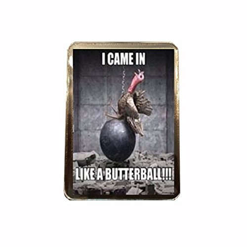 butterball-novelty-christmas-fridge-magnet