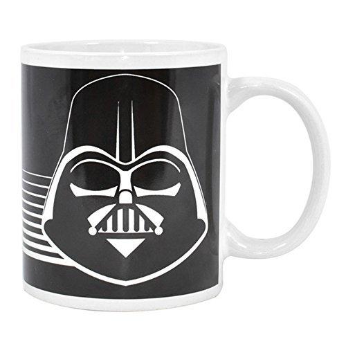 Star Wars mug Classic Darth Vader