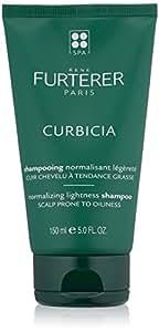 Curbicia Lightness Regulating Shampoo