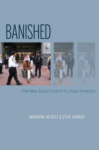 urban america essay Rural/urban conflicts of the 1920s essaysrural and urban conflict in the 1920s at the end of world war i, changes in society began to dominate daily lives.