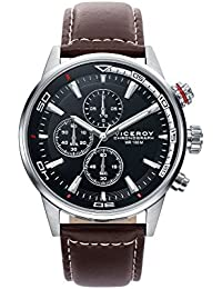 Reloj Viceroy hombre 46683-57 CRONO