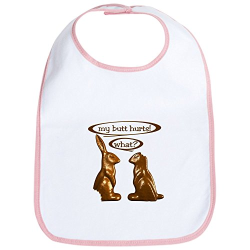cafepress-my-butt-hurts-cute-cloth-baby-bib-toddler-bib
