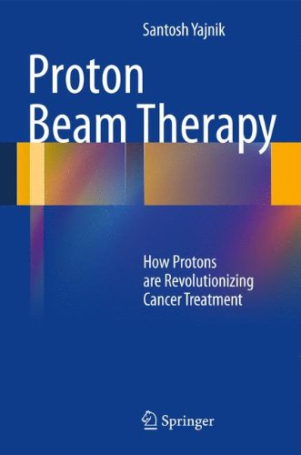 Zoom IMG-3 proton beam therapy how protons