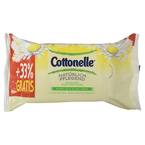 cottonelle-moist-toilet-wipes-camomile-aloe-vera-pack-of-42