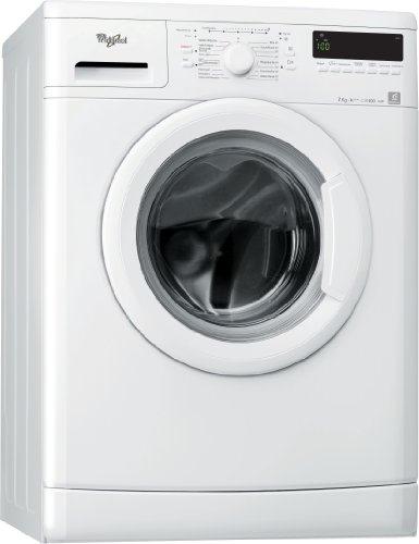 whirlpool-awo-7748-waschmaschine-frontlader-a-b-1400-upm-7kg-weiss-6th-sense-infinite-care-speed-15-