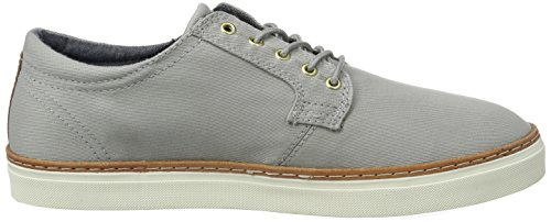 Gant Bari, Sneakers basses homme Grau (summer gray)