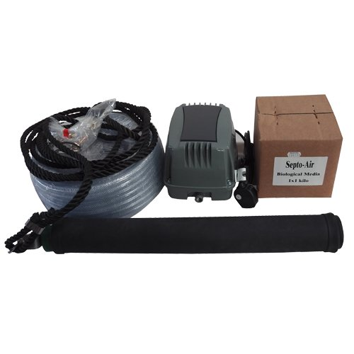 basic-septic-tank-conversion-kit-for-septic-tank-aeration-in-your-septic-tank-upto-20-people