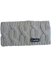 325a1951705ee5 Eisbär Mütze Stirnband - Selina small Crystal · EUR 34,99 Prime. Eisbär  Damen Stirnbänder Esta Stb