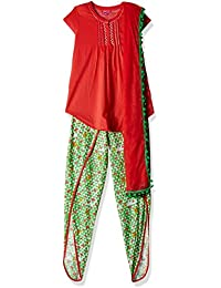 Amazon.fr   BIBA   Vêtements 84ef8b882e2