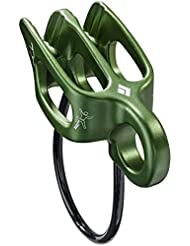 Black Diamond - Atc Guide, color green